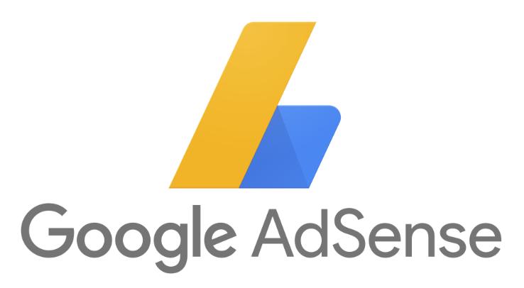 google adsense 画像