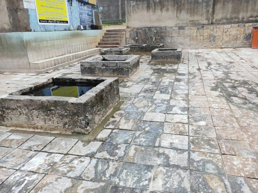 カンニヤ温泉1