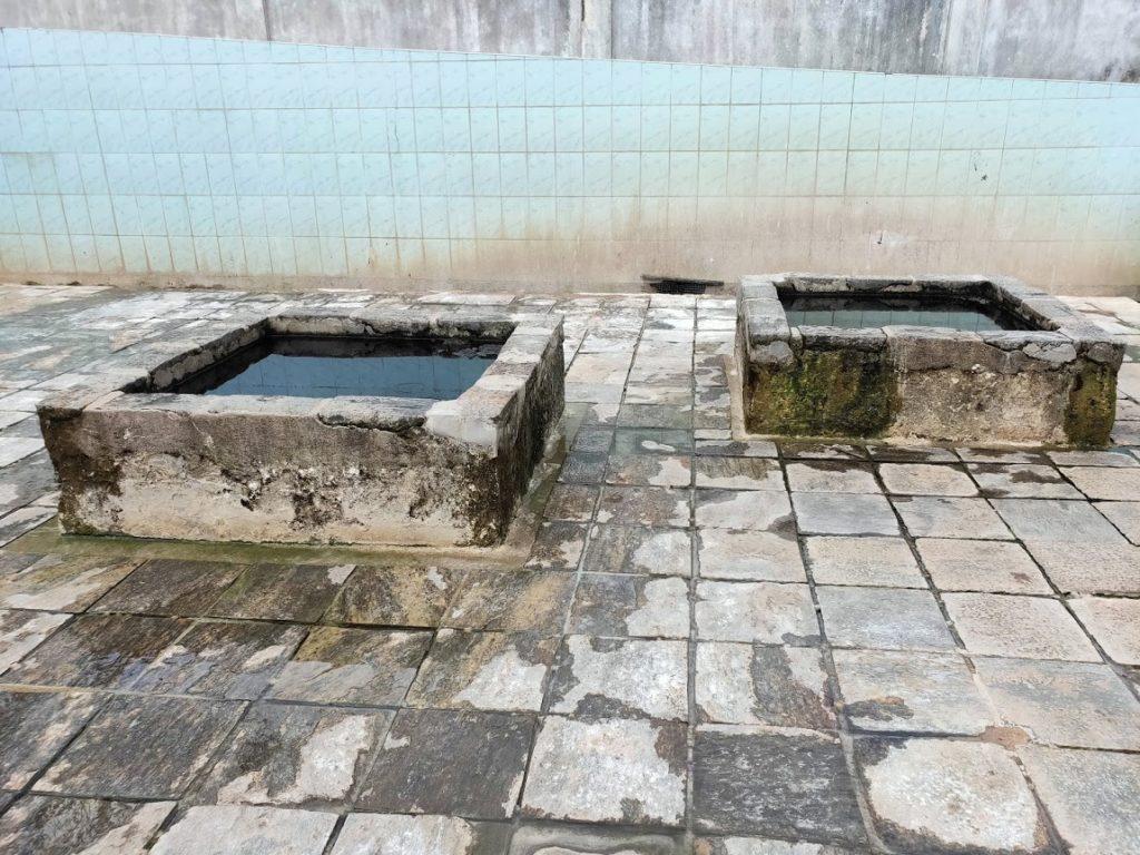 カンニヤ温泉2