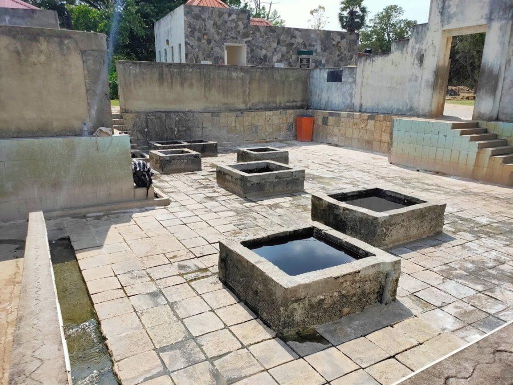 カンニヤ温泉4