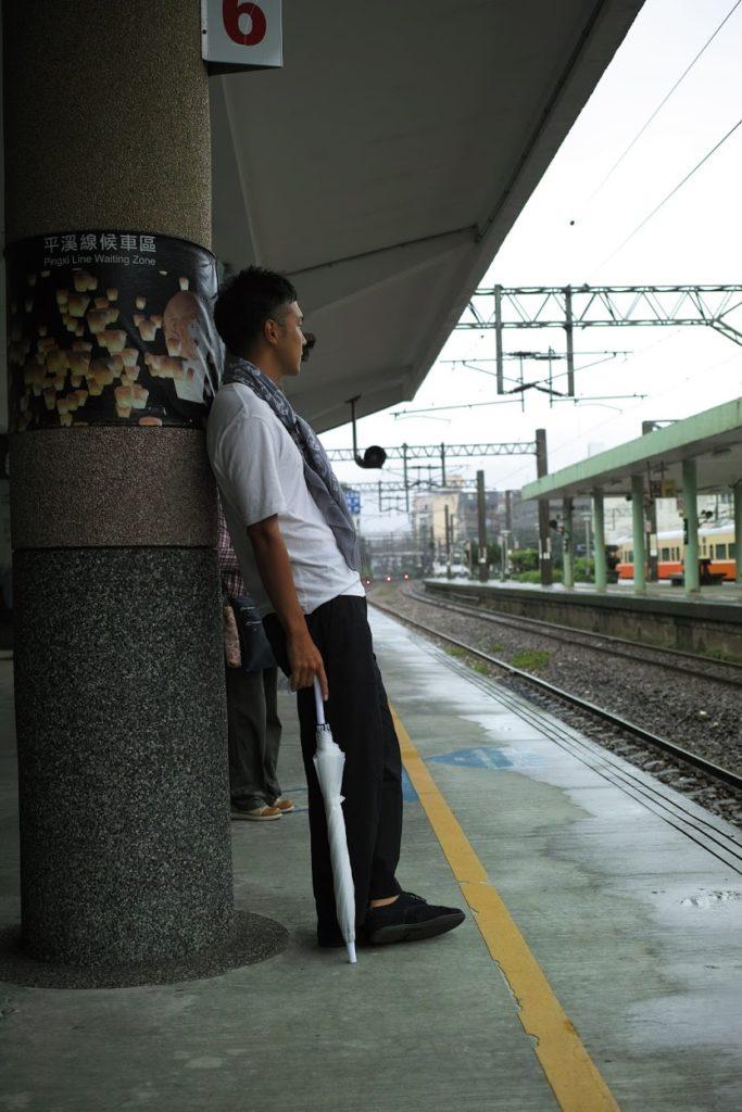 シグマDP2メリル台湾の写真3