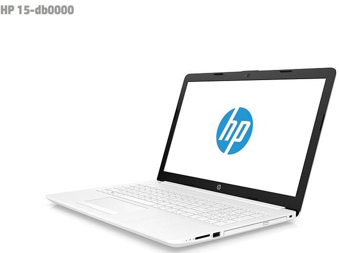 HP-db0000のPC本体