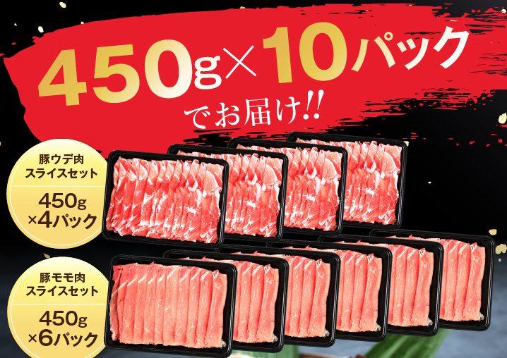 ふるさと納税都農町の肉のパックセット