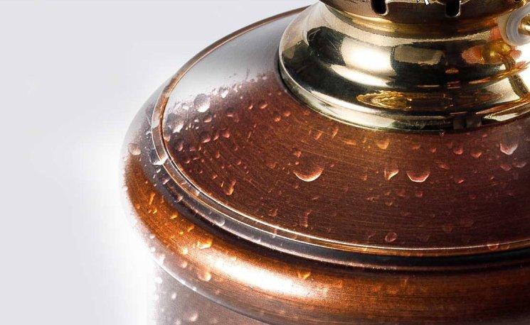 アラジンランタンスピーカーのHP画像11